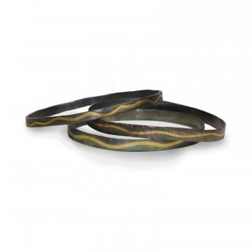 Pathways Bangles