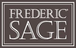 Frederic-Sage-Logo